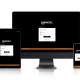 Duracell Digital-Asset-Management