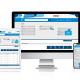 Unilever PIM-System Usability