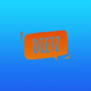 dietz-logo-blau-rot