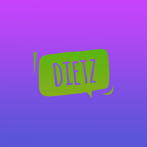 dietz-logo-lila-grün