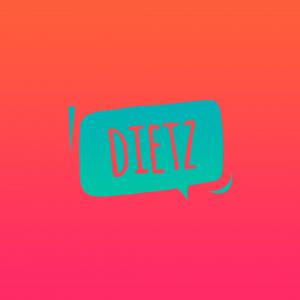 dietz-logo-rot-grün