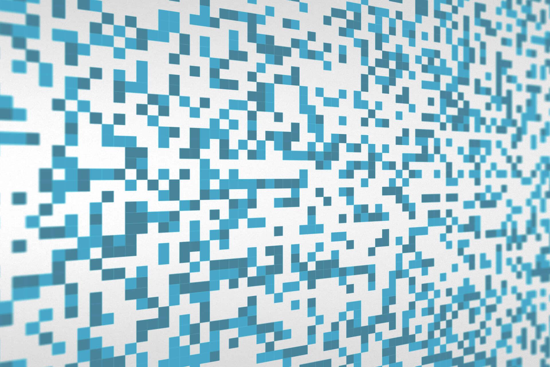 dpi, lpi, Pixel – Auflösung Erklärung dietz.digital