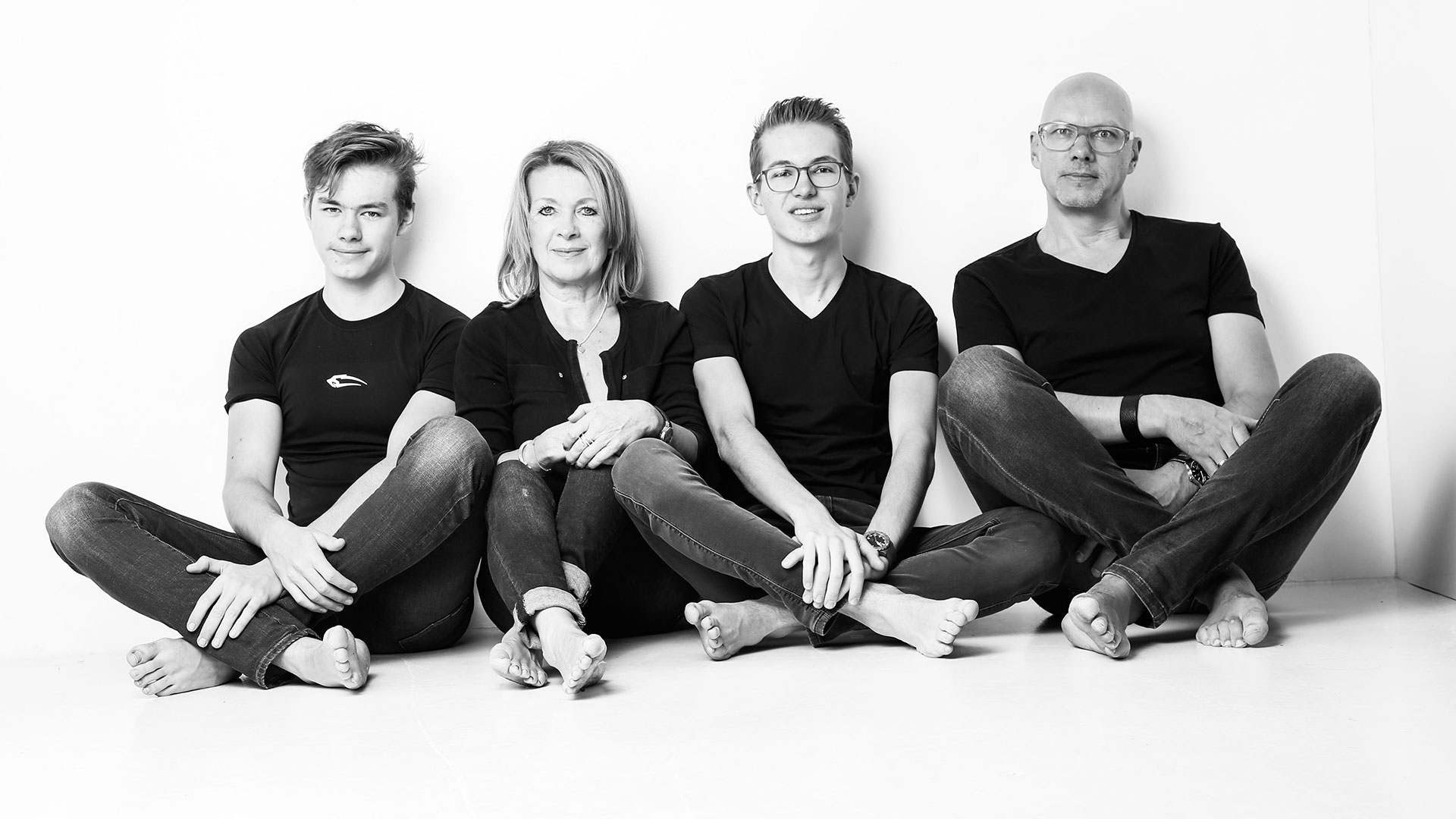 Familie Dietz –dietz.digital