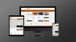 duracell-digital-asset-management-dietz-digital-detail