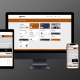 duracell-digital-asset-management-dietz-digital-detail