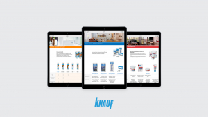 knauf-amazon-agentur-dietz-digital-detail