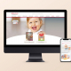 milupa-content-marketing-agentur-dietz-digital-detail
