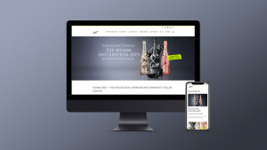 mumm-website-betreuung-dietz-digital-detail.webdesign-agentur