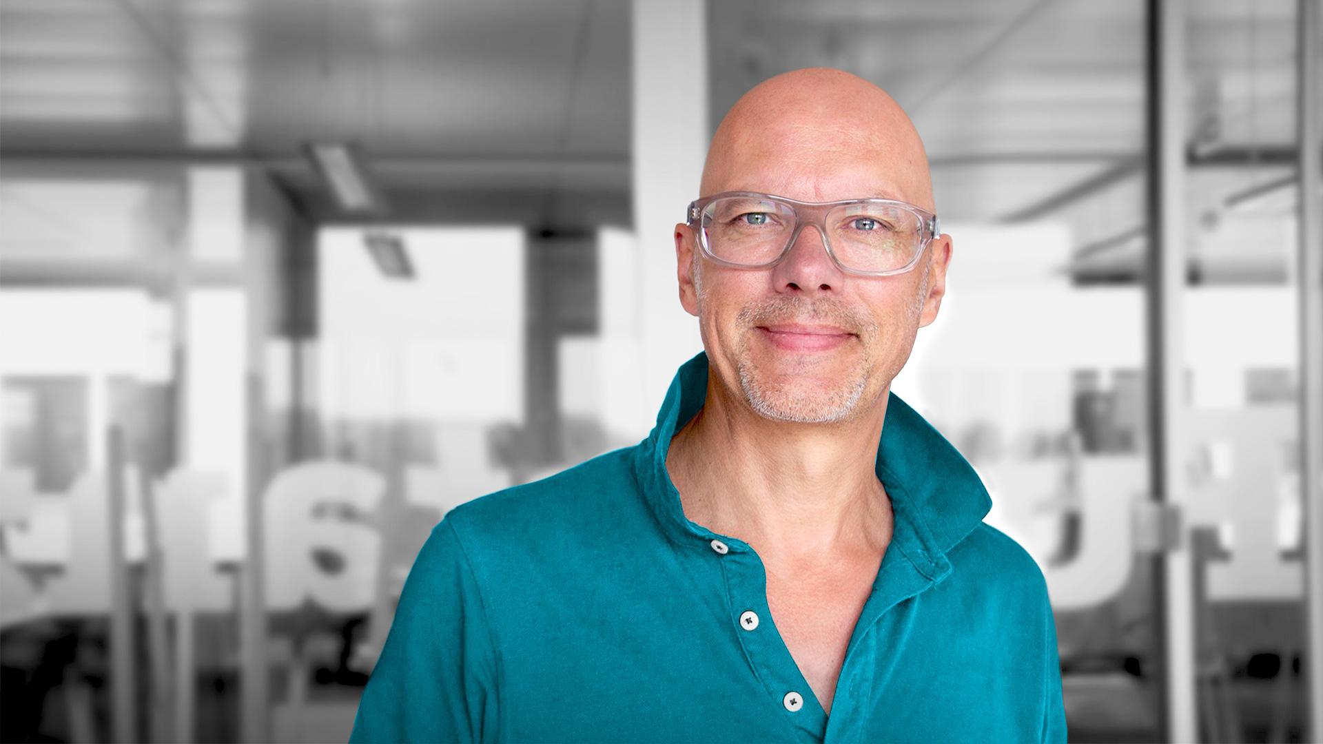 Oliver dietz, dietz.digital –Digitalagentur aus Frankfurt am Main