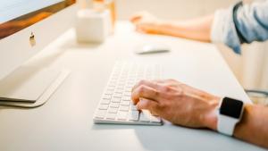 Online-Marketing-Agentur, dietz.digital
