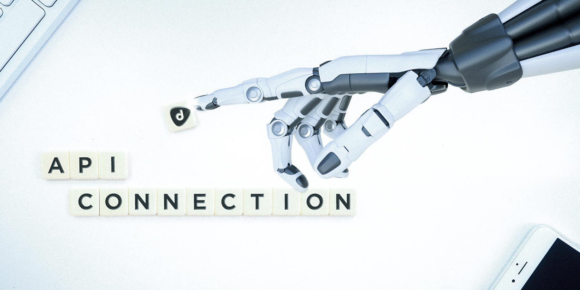 Automatisierungen im PIM-System