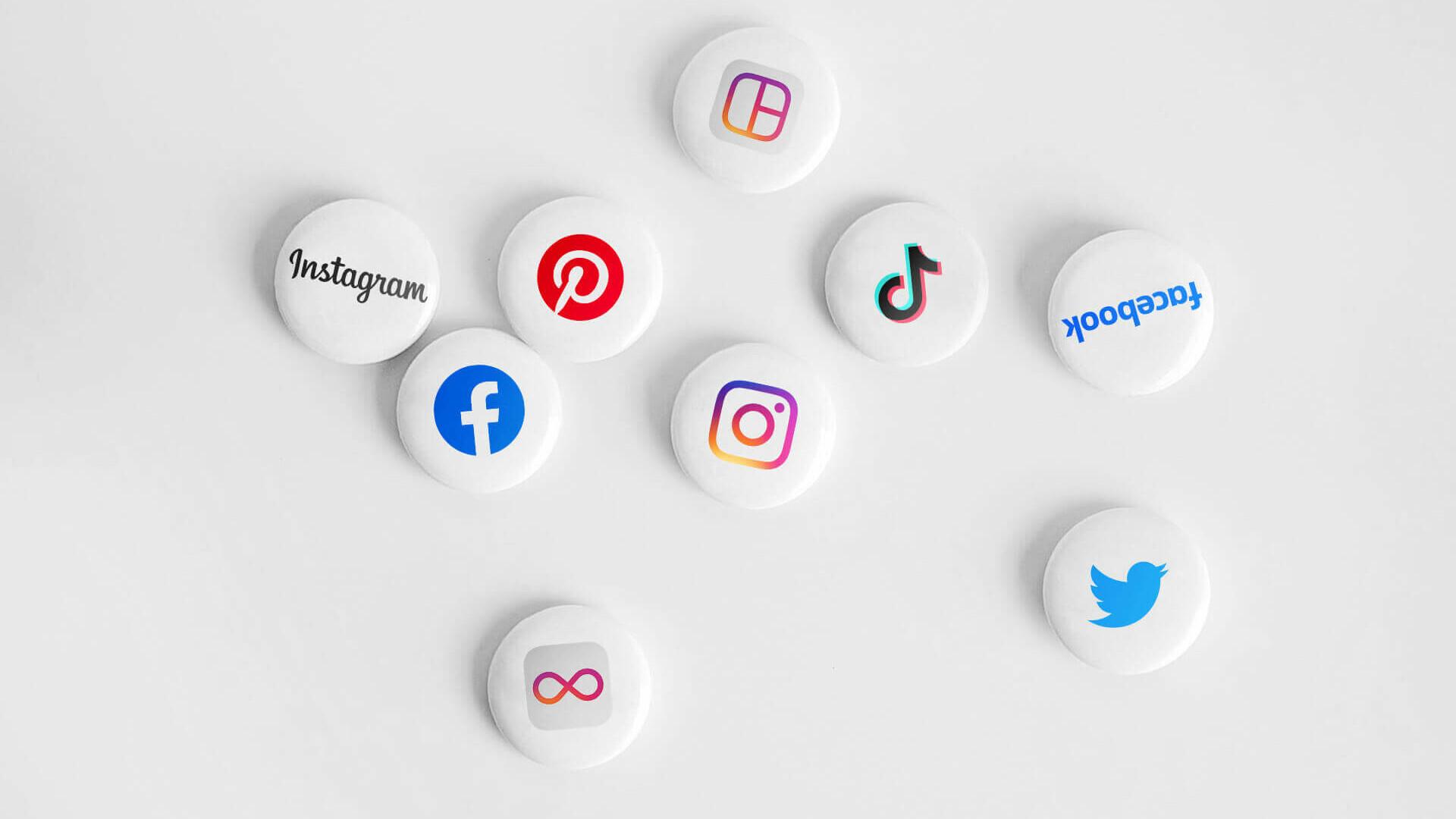 Social Media Agentur Frankfurt dietz.digital