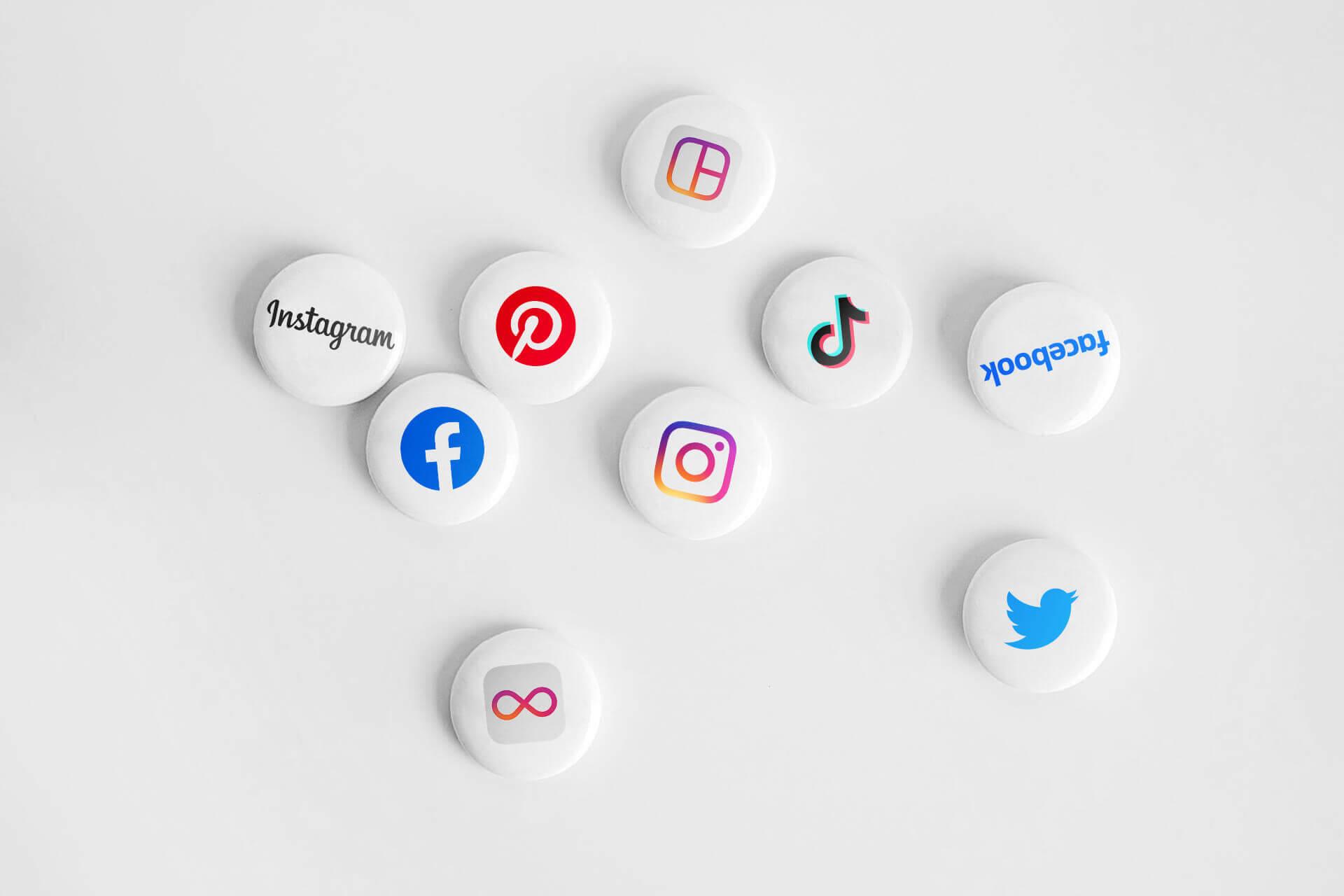 social-media-agentur-frankfurt-main