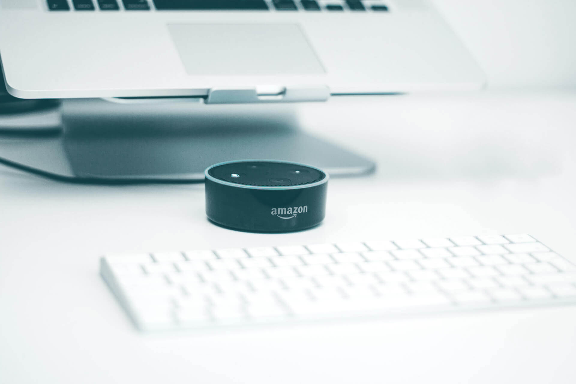 Amazon SEO dietz.digital