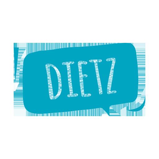 logo-dietz-512-trans