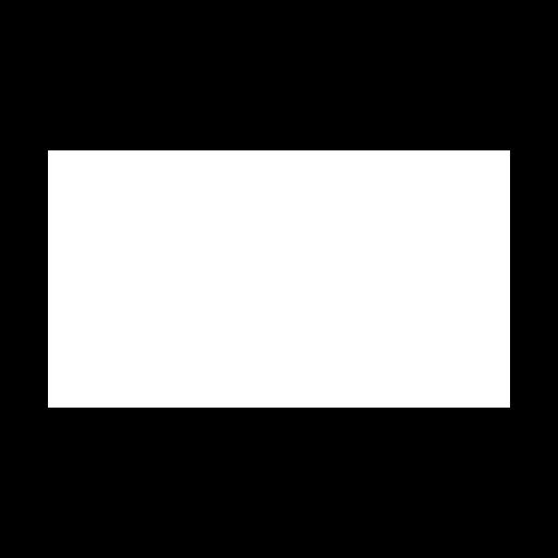 logo-dietz-light-512