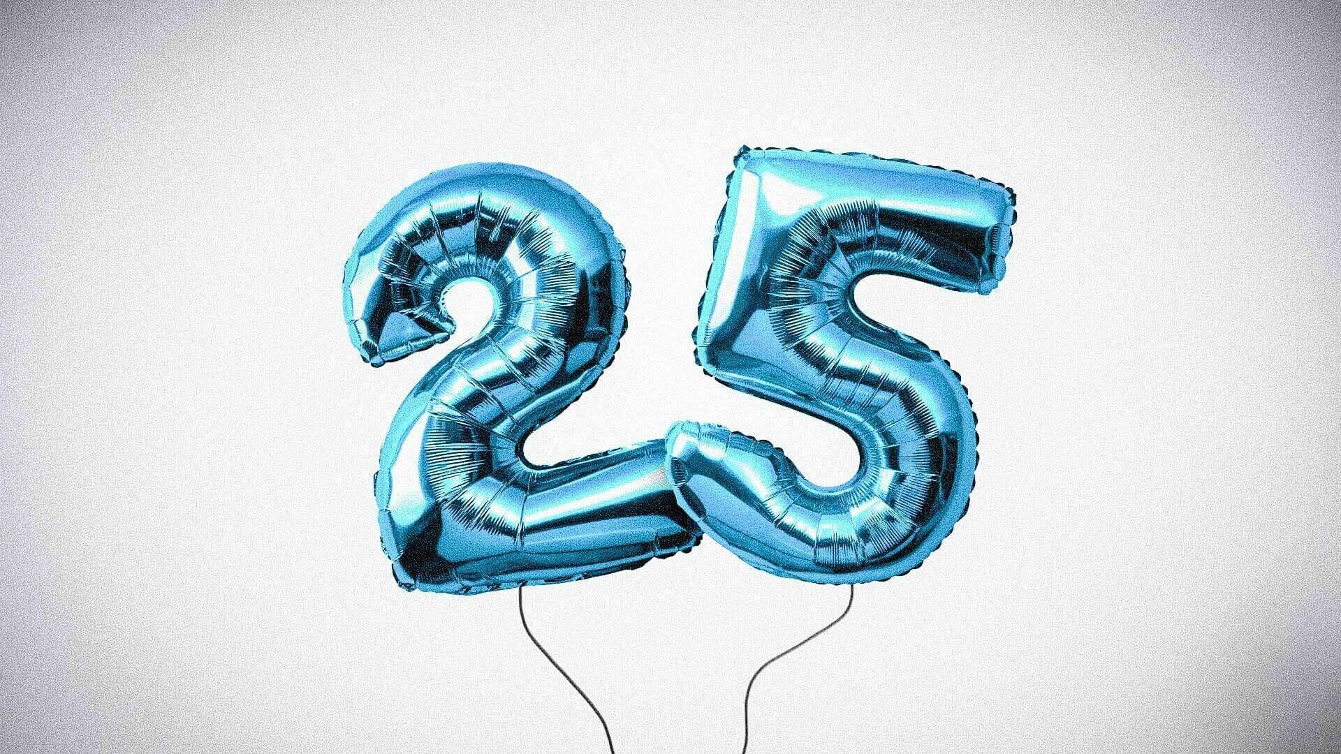 dietz-digital-feiert-25-jahre-jubilaeum