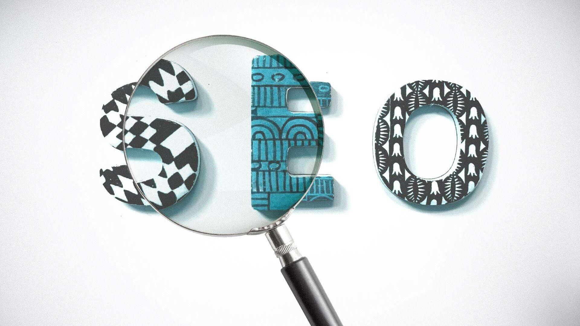 Gefunden – Wie eine SEO-Agentur für mehr Sichtbarkeit sorgt