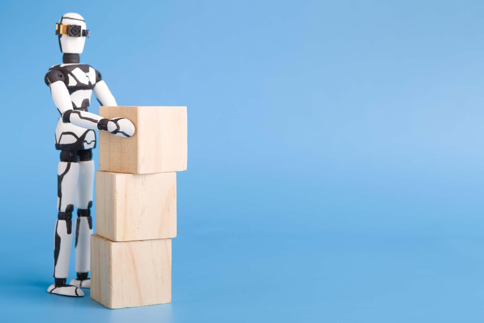 marketing-automatisierung-dietz-digital